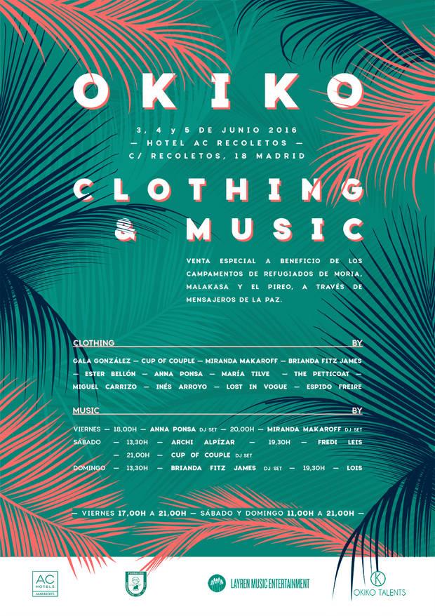 agenda-los-imprescindibles-del-fin-semana-okiko-clothing-music