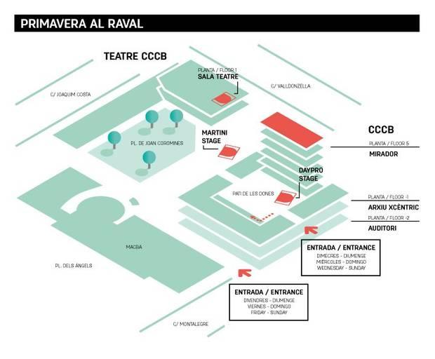 agenda-los-imprescindibles-del-fin-semana-PRIMAVERA-al-raval