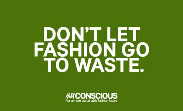 Dia_mundial_medioambiente_HM Conscious