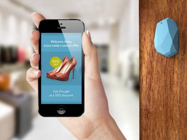 Tecnología-NFC-Shopkick-iBeacon-la-revolución-del-marketing-móvil-ya-está-aquí-iBeacon