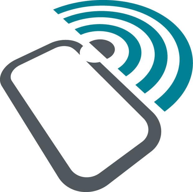 Tecnología-NFC-Shopkick-iBeacon-la-revolución-del-marketing-móvil-ya-está-aquí-NFC