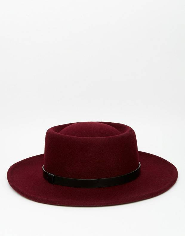 inspiracion-sombreros-cabezas-cubierto-ASOS