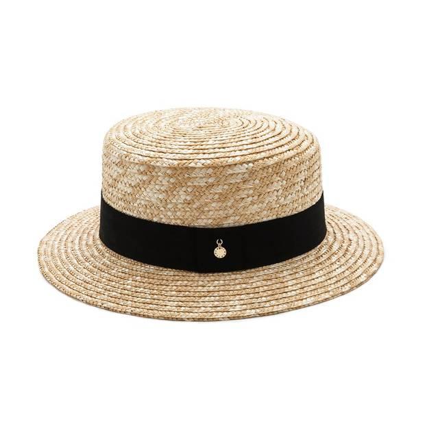 inspiracion-sombreros-cabezas-cubierto-bimba-y-lola