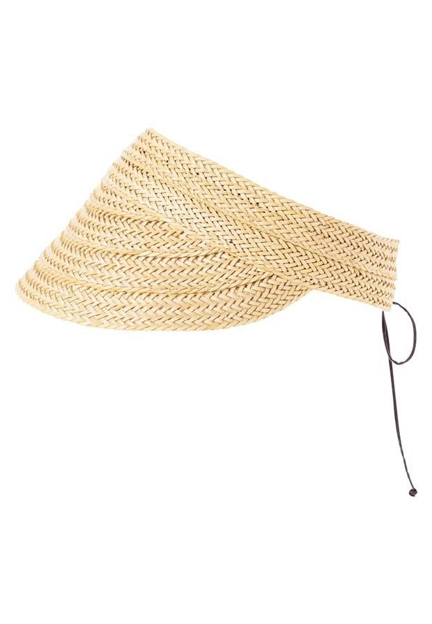 inspiracion-sombreros-cabezas-cubierto-even-odd-zalando