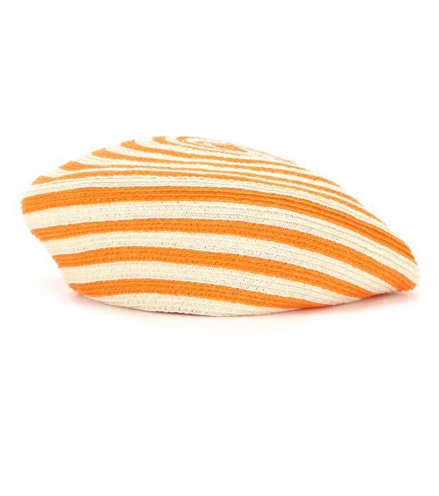 inspiracion-sombreros-cabezas-cubierto-gucci