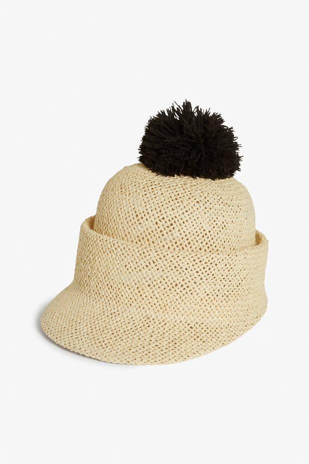 inspiracion-sombreros-cabezas-cubierto-monki