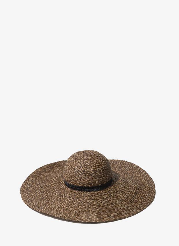 inspiracion-sombreros-cabezas-cubierto-uterque