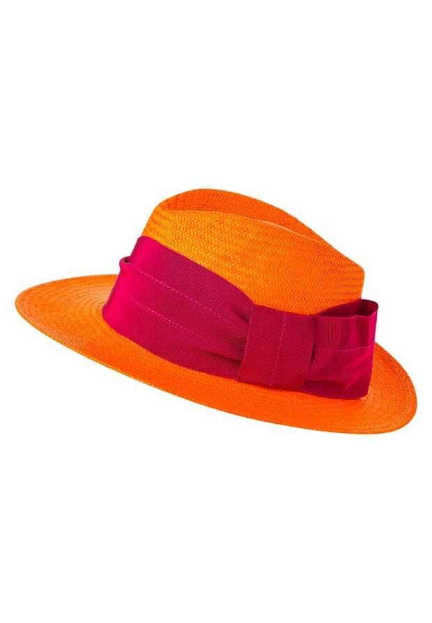inspiracion-sombreros-cabezas-cubierto-weekend-max-mara