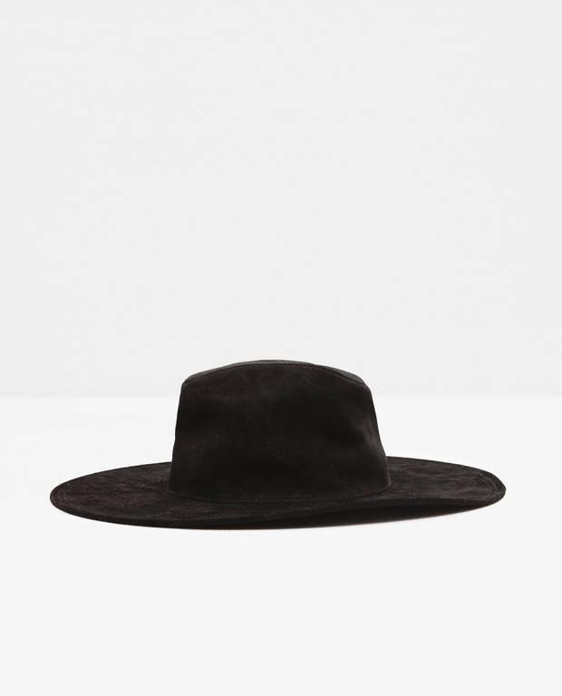 inspiracion-sombreros-cabezas-cubierto-zara