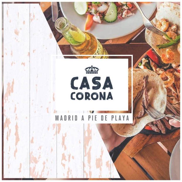 casa_corona