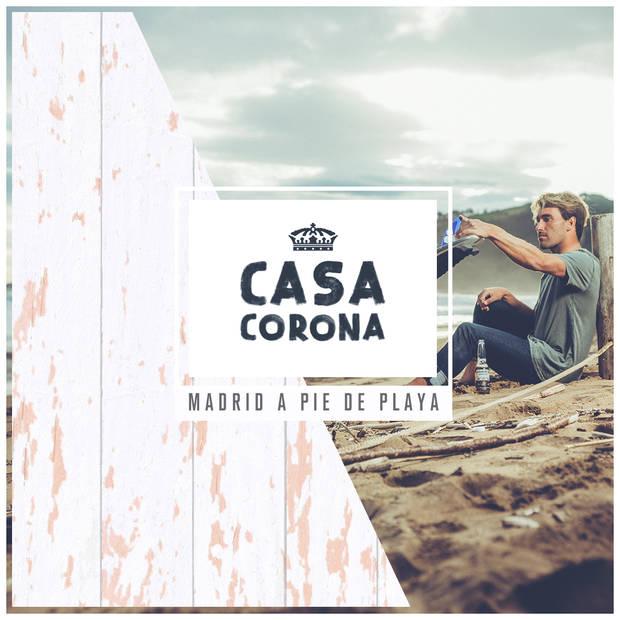 casa_corona_Madrid_charla-aritz