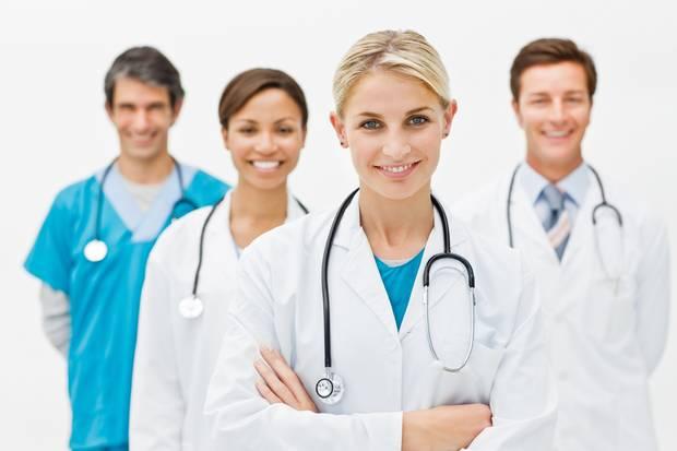 10 Imperdibles si visitas Buenos Aires doctor