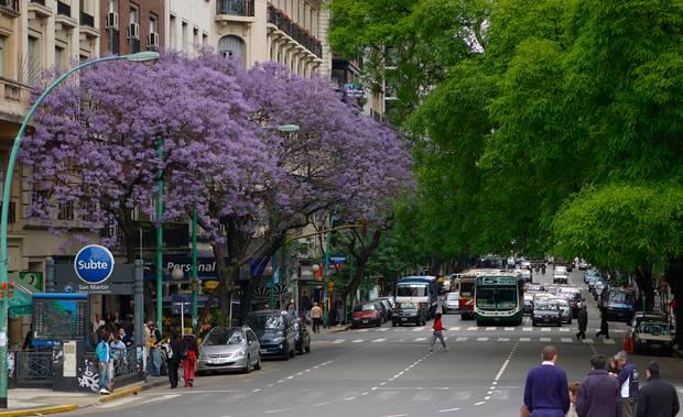 10 Imperdibles si visitas Buenos Aires intro