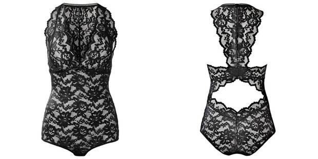 Bodies-en-modo-stripper-ahora-lo-cool-es-enseñar-la-lenceria-intimissimi