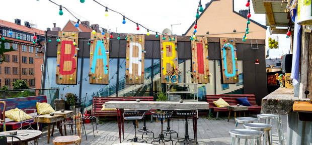 terrazas_internacionales_estocolmo