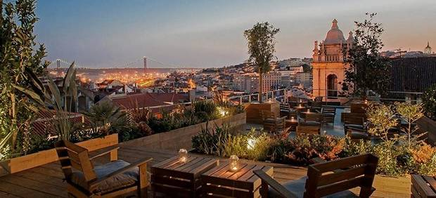 terrazas_internacionales_lisboa