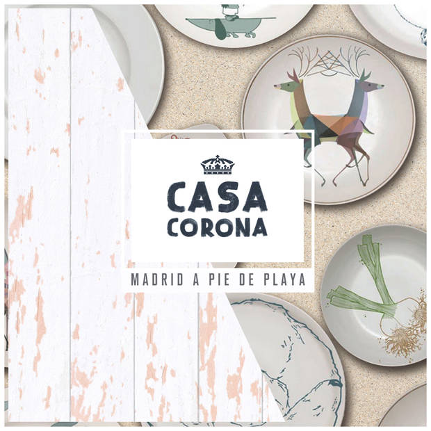 agenda_vanidad_corona