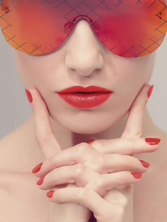 Editorial Belleza Sube el color Capture0035-2