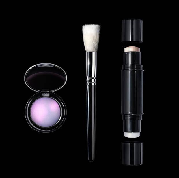 skin-fetish-el-iluminador-favorito-de-las-beauty-addicts skin festish - vanidad - 4