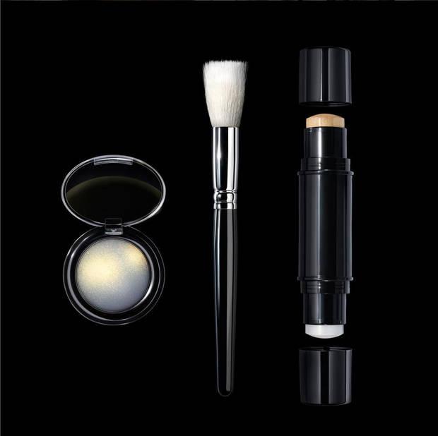skin-fetish-el-iluminador-favorito-de-las-beauty-addicts skin fetish - vanidad 3