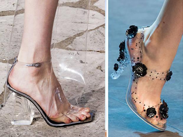 Tacones_flotantes_Loewe_Dolce & Gabbana