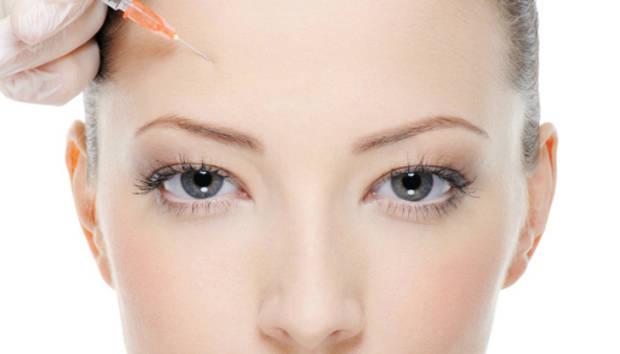 cosmeticos milagrosos olvidarte del botox