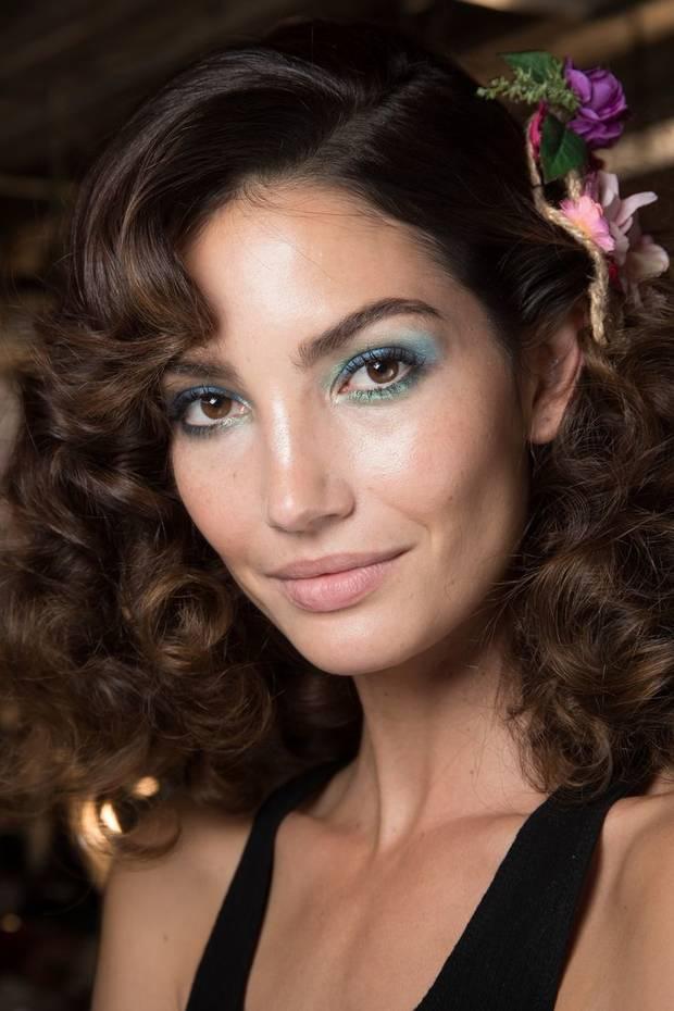 abc_belleza_maquillaje