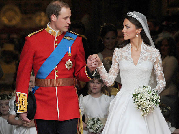 los-vestidos-blancos-de-las-celebrities-retrospeccion-kate-middleton-wiliam