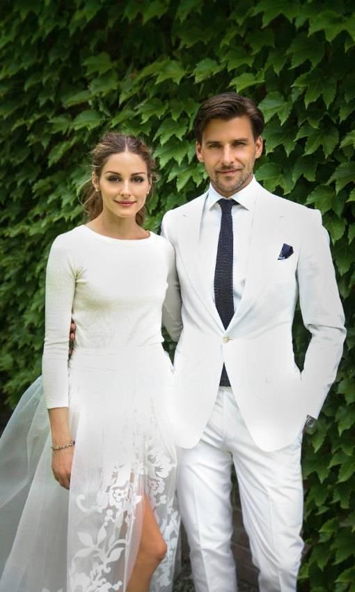 los-vestidos-blancos-de-las-celebrities-retrospeccion-olivia-palermo-boda