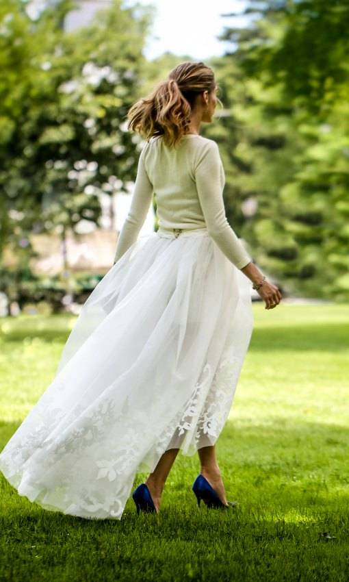 los-vestidos-blancos-de-las-celebrities-retrospeccion-olivia-palermo