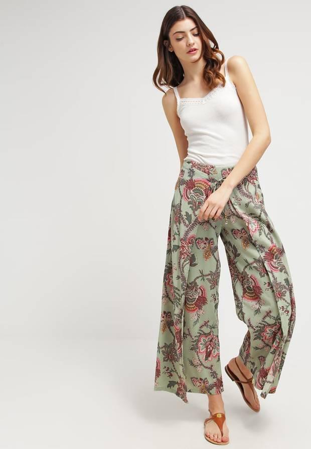 pantalones-largos_verano_zalando_ralph