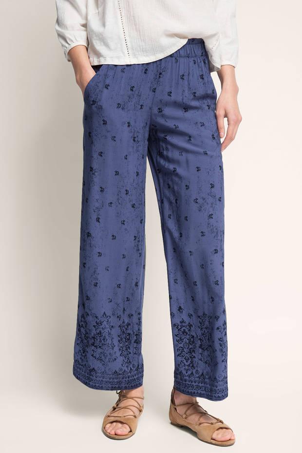 pantalones_largos_verano_espirit