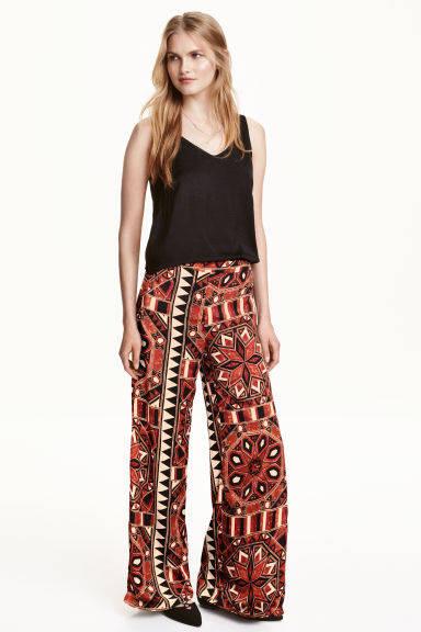 pantalones_largos_verano_h&m