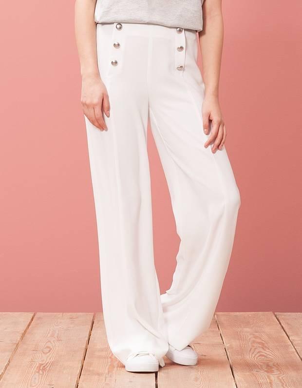 pantalones_largos_verano_stradivarius