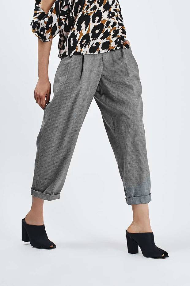 pantalones_largos_verano_topshop