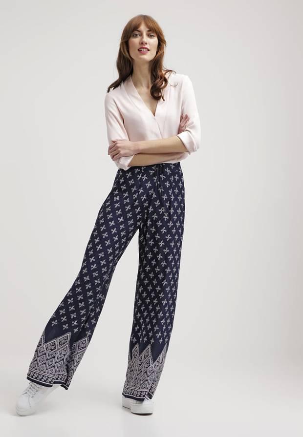 pantalones_largos_verano_zalando_bog