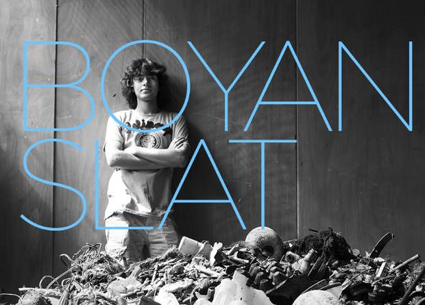 nuevo-rumbo-la-moda-pasos-sostenibles-boyan-slat