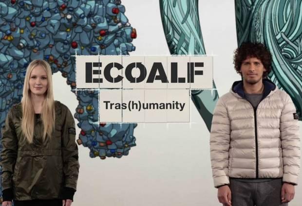 nuevo-rumbo-la-moda-pasos-sostenibles_ECOALF