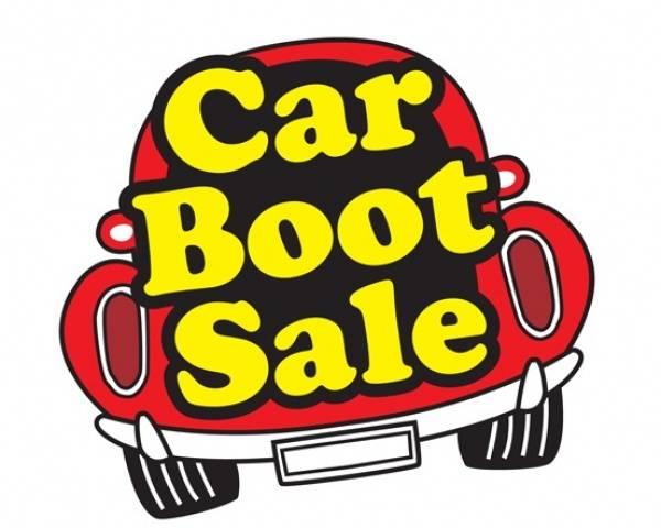 5-mercadillos-clave-este-verano-IJ-hallen-car-boot-sale