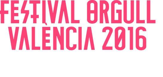agenda-los-imprescindibles-del-fin-semana-festival-orgull-valencia-2016