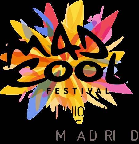 agenda-los-imprescindibles-del-fin-semana-mad-cool-festival