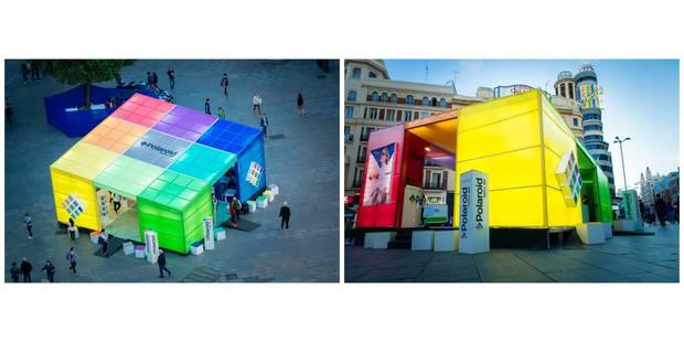 agenda-los-imprescindibles-del-fin-semana-polaroid-cubo-callao-pixel