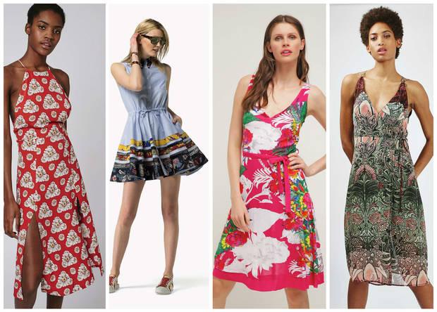 vestidos_boda_playa_corto
