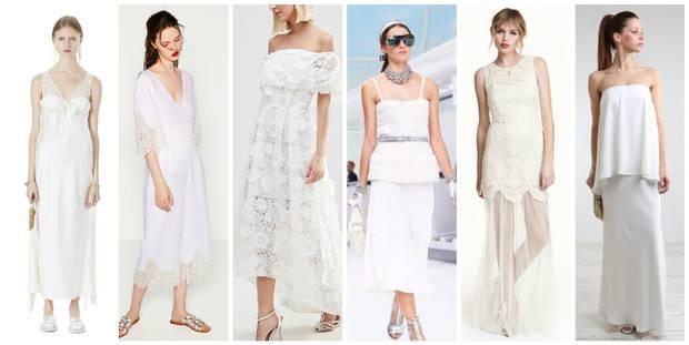 vestidos_boda_playa_novia_largo