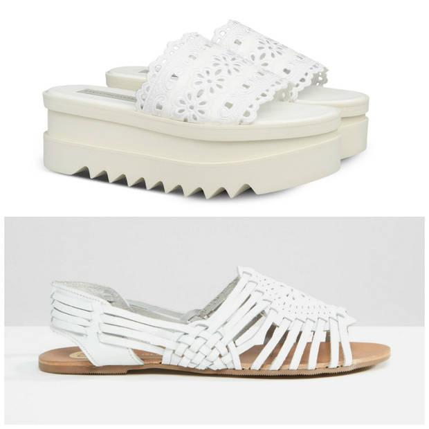 vestidos_boda_playa_novia_zapatos