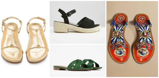 vestidos_boda_playa_zapatos