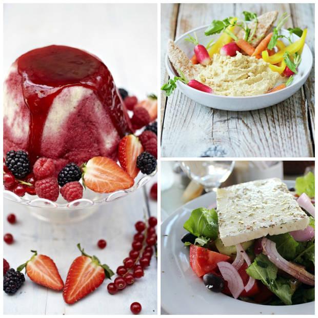 picnic_comida