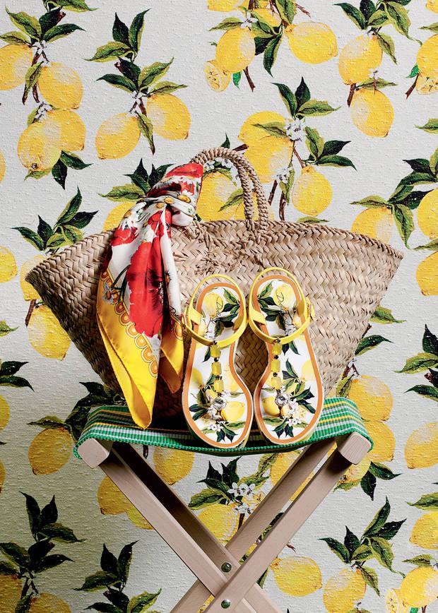 picnic_dolce