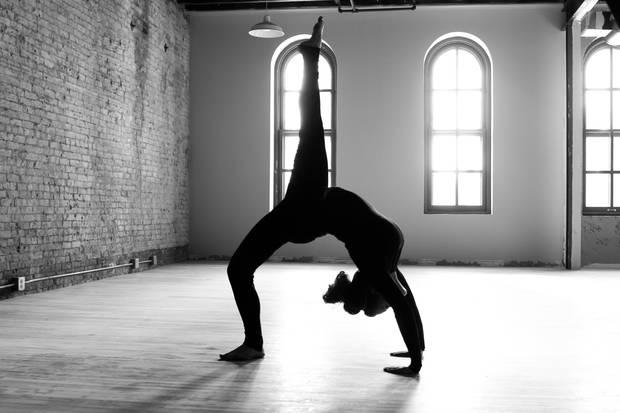 yoga_para_principiantes_01