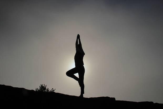 yoga_para_principiantes_02